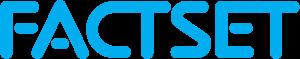 FactSet_Logo_RGB_Cyan