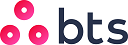 bts-logo