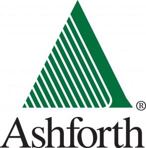 Ashforth