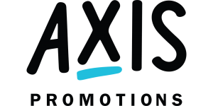 Axis Promotions