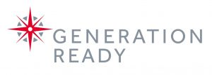generation ready