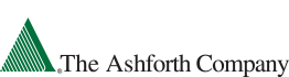 The Ashforth Company